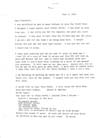 Diary of Nettie Maltby Young Ortonville 1880 part 68