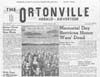 The Ortonville Herald Advertiser May 27, 1949