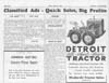 The Ortonville Herald Advertiser May 27, 1949 part 7