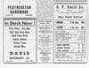 The Ortonville Herald Advertiser May 27, 1949 part 8