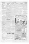 The Ortonville Progress February 10, 1933 part 2