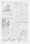 The Ortonville Progress February 10, 1933 part 4
