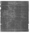 Plat Map of The Village of Ortonville, Oakland County, Michigan. Date: 1932