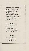 Fentonian 1911 part 54