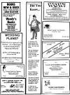 Walled Lake Gazette, March 1993 part 3