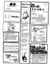 Walled Lake Gazette, March 1993 part 6