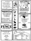 Walled Lake Gazette, March 1993 part 10