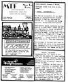 March 1991 part 5