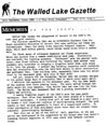 Walled Lake Gazette, September 1989 part 1