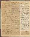 Eldon E. Baker Scrapbook, Page 4