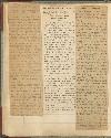 Eldon E. Baker Scrapbook, Page 18