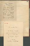 Eldon E. Baker Scrapbook, Page 39A