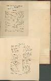 Eldon E. Baker Scrapbook, Page 39B
