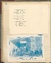 Eldon E. Baker Scrapbook, Page 44B