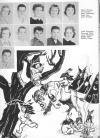 The 1959 Echo part 34