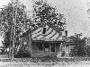 Old Branch Store