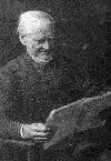 Grandpa Bruerton