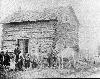 Winchell Cabin