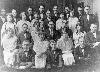 Stockbridge High School Class of 1924
