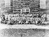Munith School 1926-27