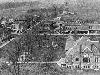 Stockbridge Panorama, 1908