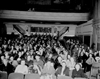 Interior of Penniman Allen Movie Theater, April 1950