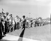 Daisy Air Rifle Safety Shoot, September 1949