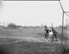 Daisy Manufacturing Company Softball Season Opener, 1950