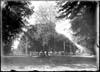 Kellogg Park c.1905