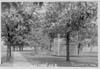 Penniman-Allen Park