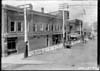 Sutton Street (now Penniman Avenue) Plymouth MI