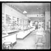 Interior View of Store, Plymouth MI