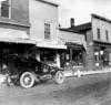 Draper Jewelry Store, Main Street, Plymouth
