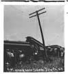 Pere Marquette train wreck of July 20, 1907