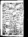 The Owosso Press, March 14, 1863 part 2