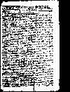 The Owosso Press, March 21, 1863