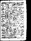 The Owosso Press, March 21, 1863 part 3