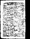 The Owosso Press, April 4, 1863 part 2