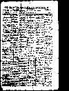 The Owosso Press, April 18, 1863 part 1