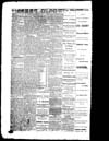 The Owosso Press, 1864-01-02 part 2