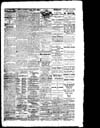 The Owosso Press, 1864-01-02 part 3