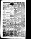 The Owosso Press, 1864-01-02 part 4