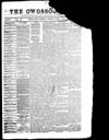 The Owosso Press, 1864-01-16 part 1