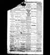 The Owosso Press, 1864-01-16 part 4