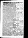 The Owosso Press, 1864-01-23 part 2