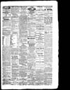 The Owosso Press, 1864-01-23 part 3