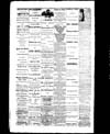 The Owosso Press, 1864-01-23 part 4