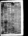 The Owosso Press, 1864-01-30 part 1