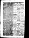 The Owosso Press, 1864-01-30 part 2
