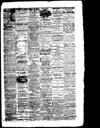 The Owosso Press, 1864-01-30 part 3